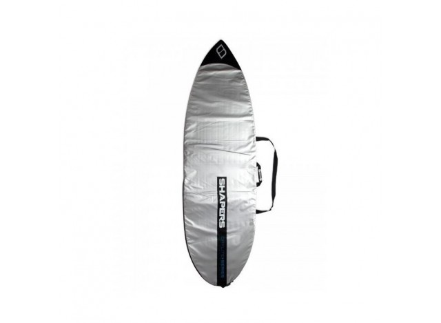 807 - FUNDA SHAPERS 6,3 HYBRID
