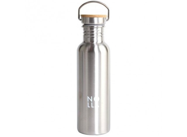 INOX BOTTLE 750 ML