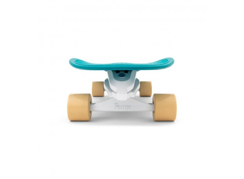 PENNY SURFSKATE HIGH-LINE OCEA