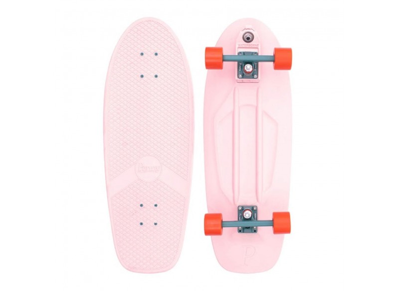 PENNY SURFSKATE HIGH-LINE CACT