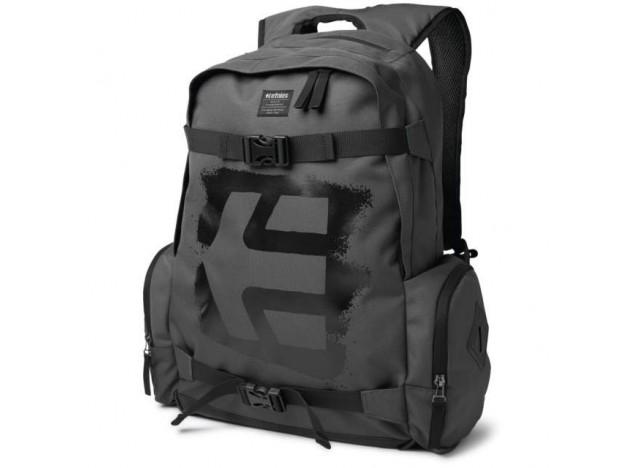 4140001110010 - ESSENTIAL SKATE BAG