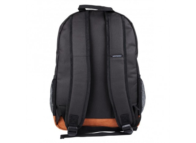 O.G.B.C. BACKPACK