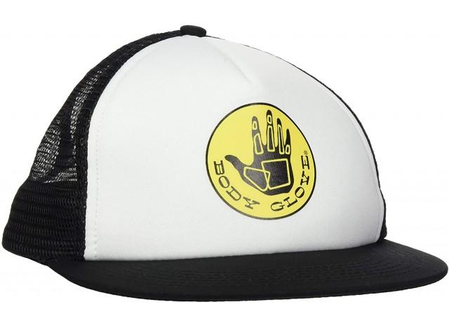 ORIGINAL TRUCK CAP