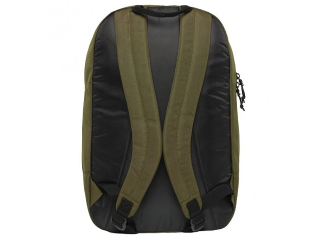 LOCKER BACKPACK