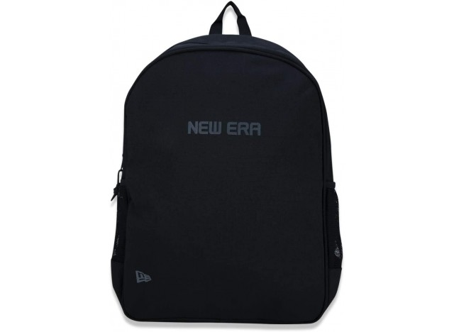 NEW ERA ESSENTIAL PACK NE