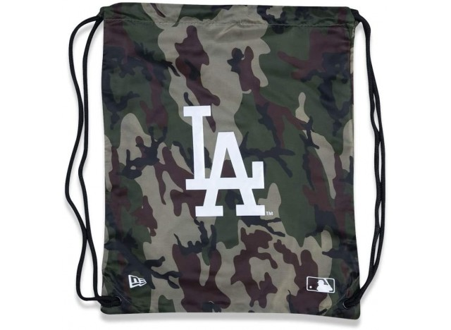 MLB GYM SACK LOSDOD