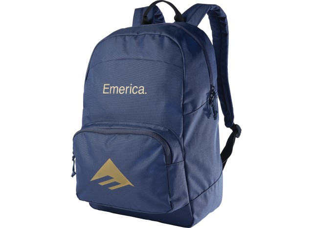 EMERICA BACKPACK