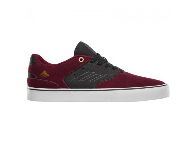 6102000096606 - THE REYNOLDS LOW VULC