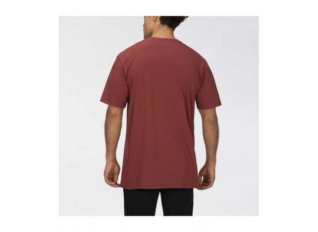 M ONEONLY SOLID TEE