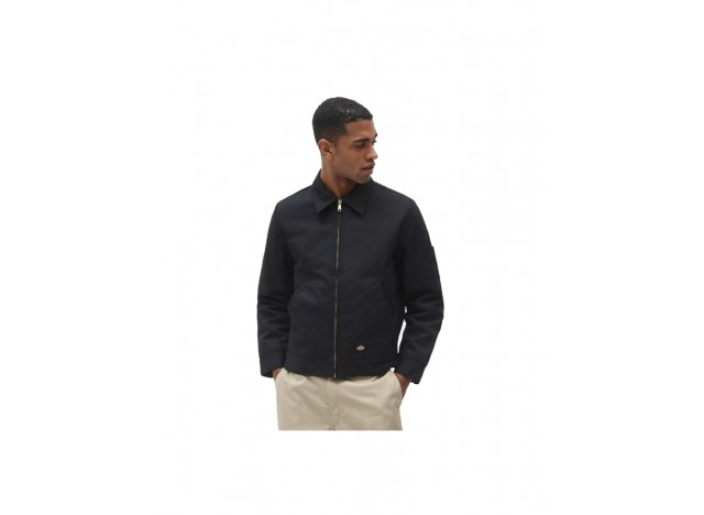 chaqueta-hombre-lined-eisenhower-jacket-dickies
