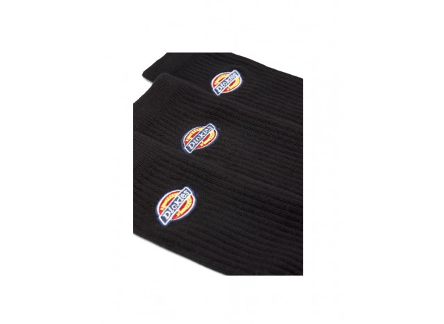 calcetines-con-logo-valley-grove-dickies