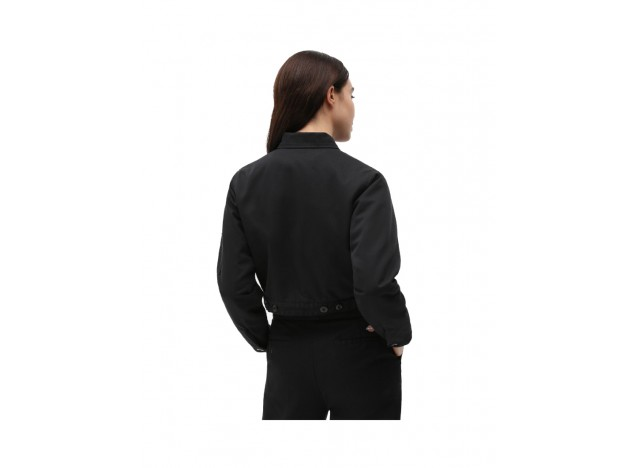 chaqueta-kiester-mujer-negro-dickies
