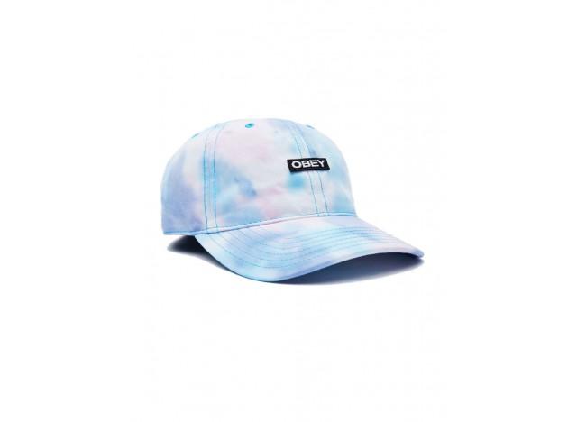 KALSMAN HAT