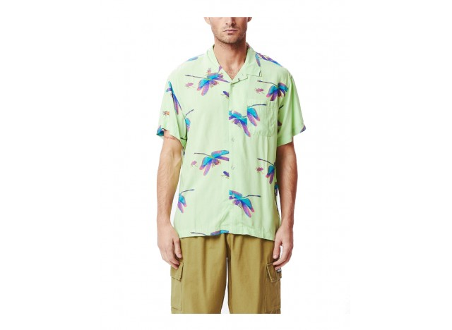 camisa-hombre-dragon-fly-woven-obey