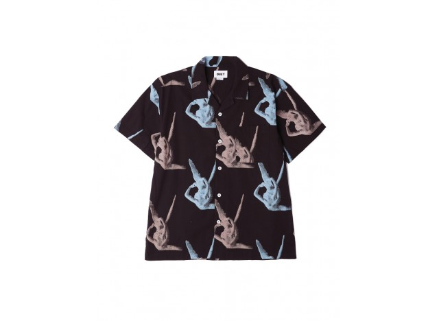 camisa-hombre-angelito-ss-shirte-woven-obey