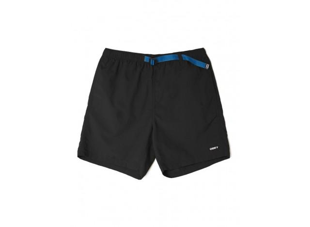 pantalon-corto-easy-relaxed-trek-short-obey
