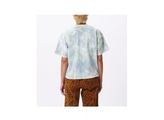 camiseta-crop-mujer-purple-half-spiral-obey
