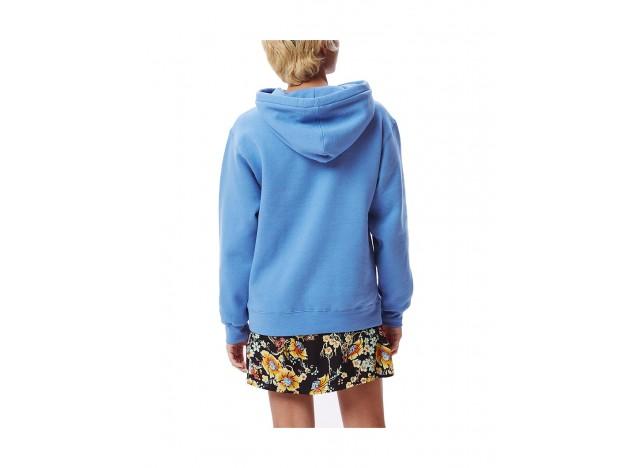 sudadera-mujer-obey-novel-box-fit-pullover-hood-azul