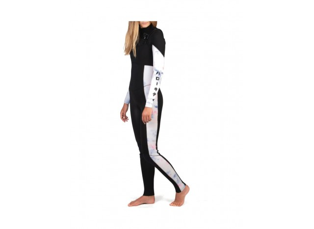 traje-neopreno-surf-mujer-hurley-hello-kitty-3-2-mm-fullsuit