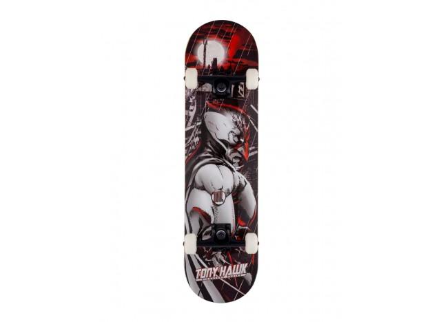 skate-complete-industrial-8.0-31.5-tony-hawk
