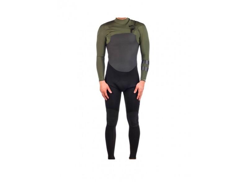 traje-neopreno-surf-hombre-hurley-advantage-plus-3-2-full-suit