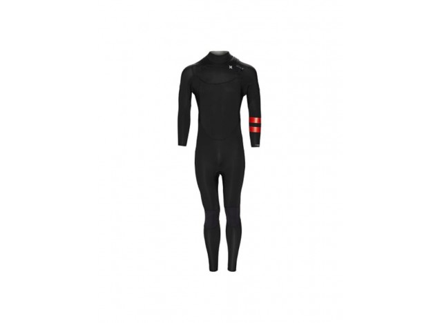 traje-neopreno-surf-hombre-hurley-advantage-plus-4-3-mm-fullsuit