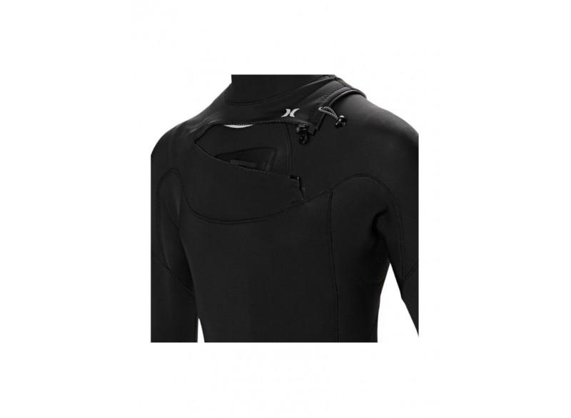 traje-neopreno-surf-hombre-hurley-advantage-plus-4-3-mm-fullsuit