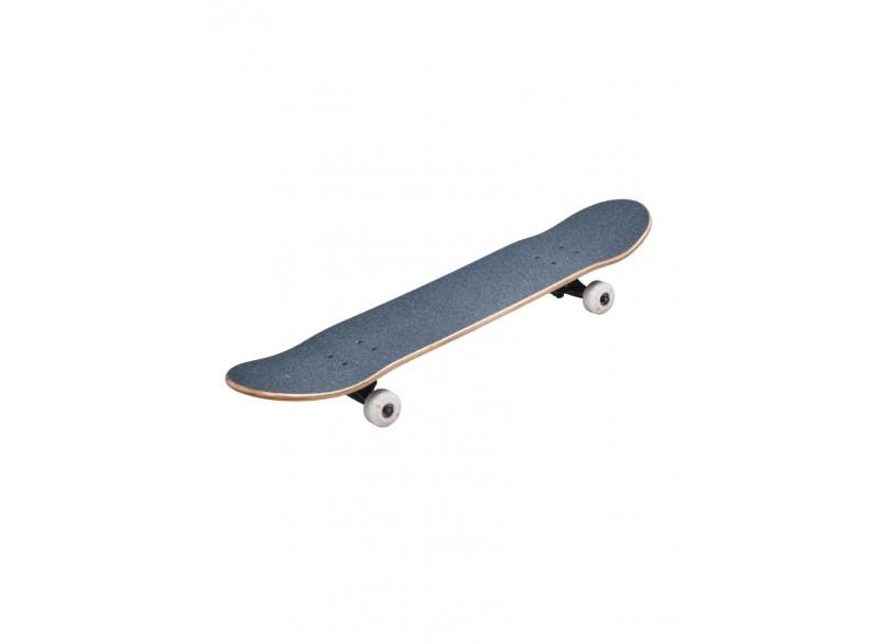 skate-complete-skyscaper-7.75-31-tony-hawk