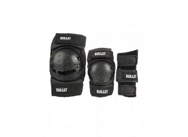 combo-standard-padset-junior-protecciones-skateboard-bullet-896