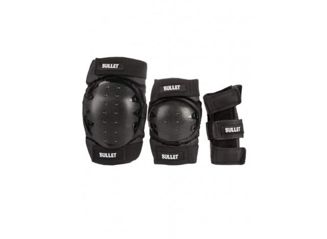 bullet-triple-padset-standard-kit-protecciones-skateboard-899