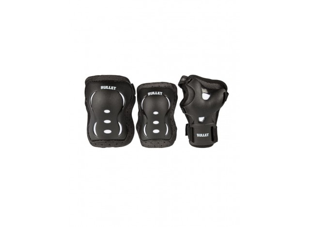 bullet-triple-padset-blast-jun-kit-protecciones-skateboard-901