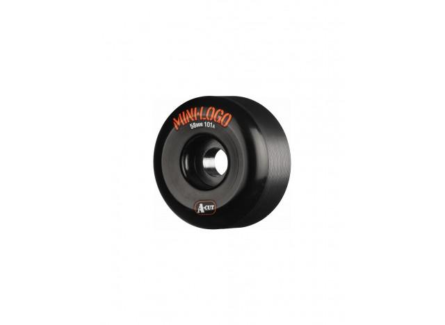 rueda-mini-logo-58mm-101a-905