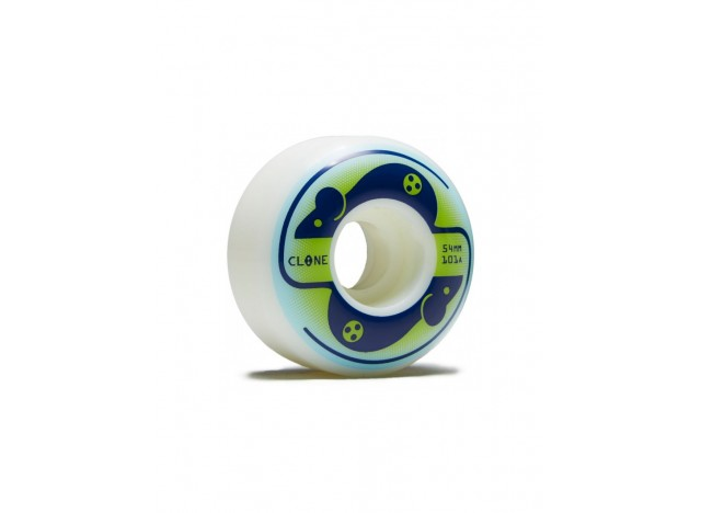 CLONE WHEELS MICE 54MM 101A