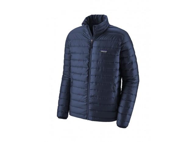cazadora-hombre-patagonia-down-sweater