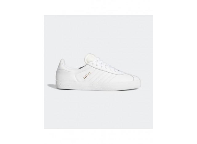 zapatilla-adidas-hombre-gazelle-adv