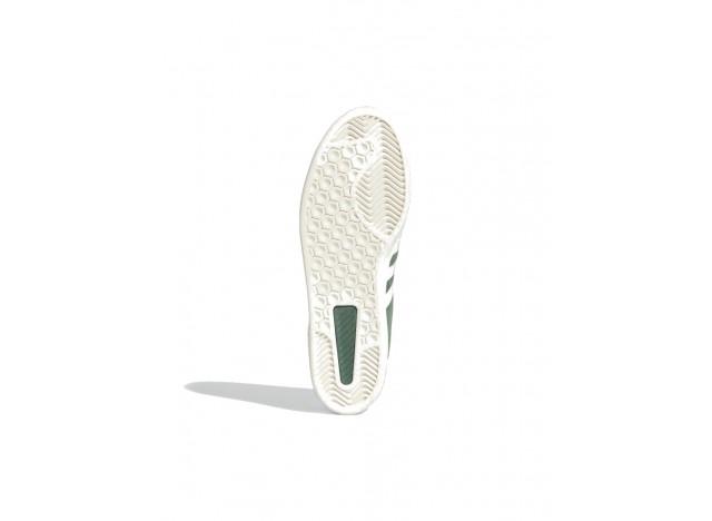 zapatilla-adidas-hombre-campus-adv