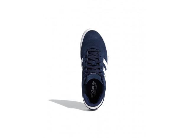 zapatilla-adidas-hombre-busenitz-vulc-2.0
