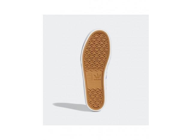 zapatilla-adidas-hombre-delpala