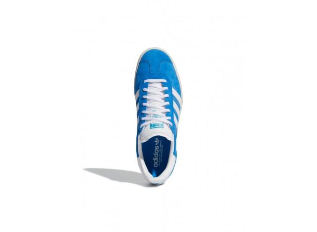 zapatilla-adidas-hombre-gazelle-adv-azul