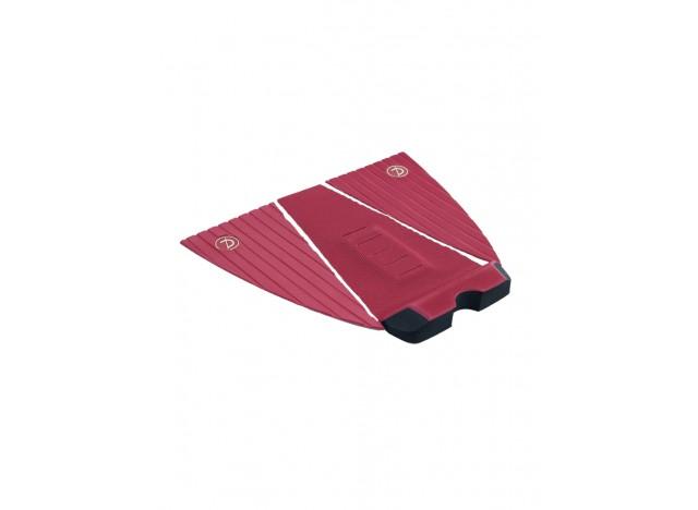 grip-surf-deflow-3-piece-traction-burgundy