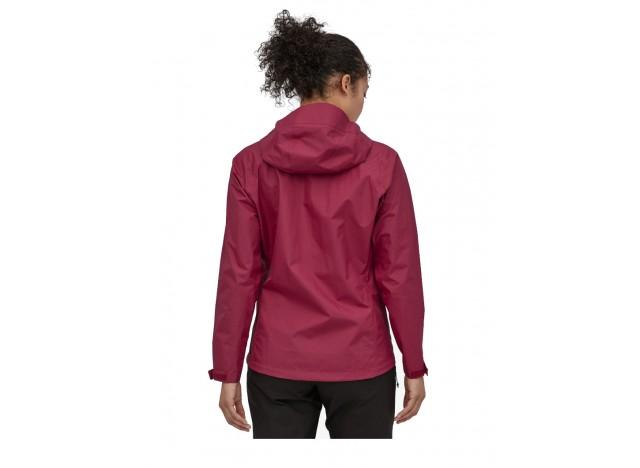 chaqueta-mujer-patagonia-torrentshell-3l-rojo