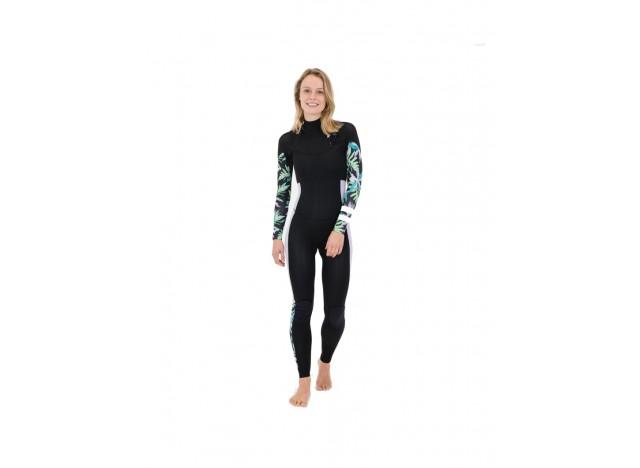 traje-surf-mujer-hurley-advantage-plus-3-2-mm-fullsuit-multicolor