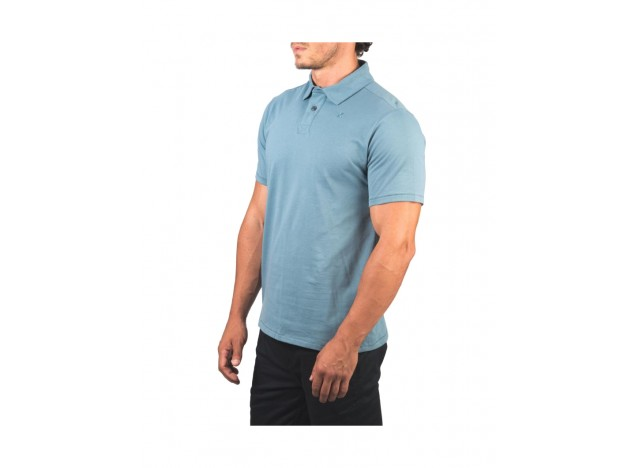 polo-hombre-hurley-dri-fit-harvey-solid-s-s-verde-agua