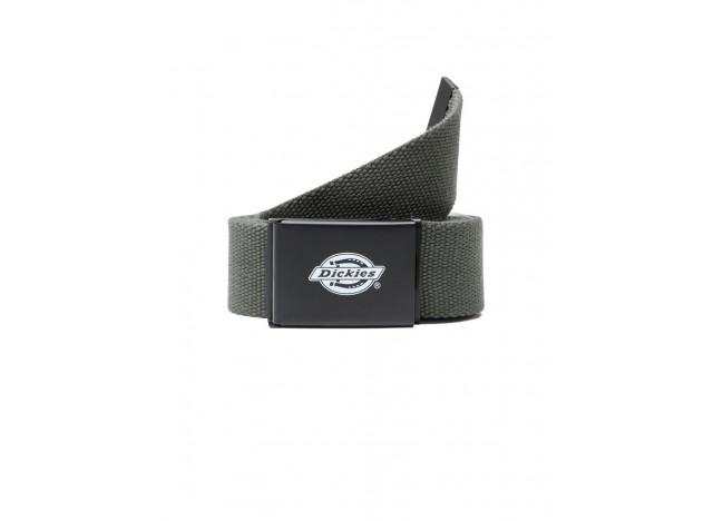cinturon-hombre-dickies-orcutt-kaki