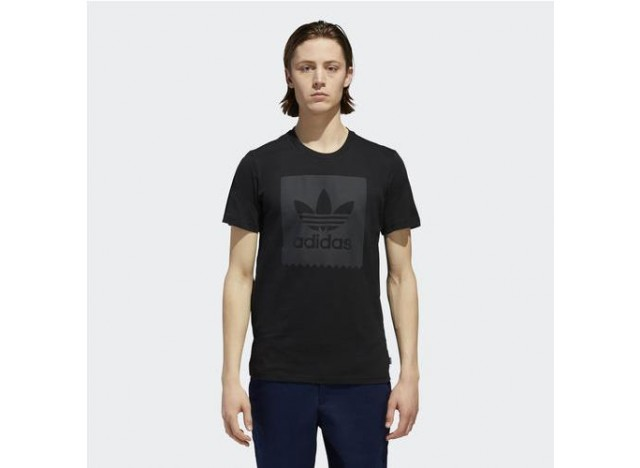 DH3865 - SOLID BB TEE