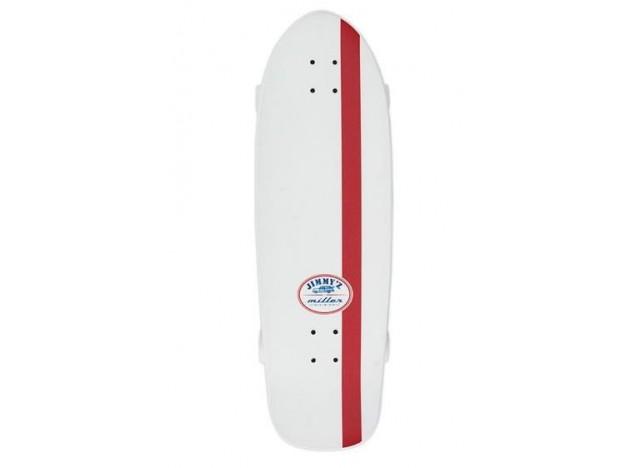 SURFSKATE STAFF 32 JIMMYZ