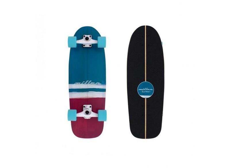 S01SS0001 - SURFSKATE MUNDAKA