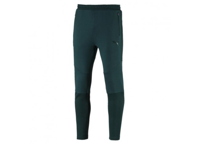 EVOSTRIPE MOVE PANTS