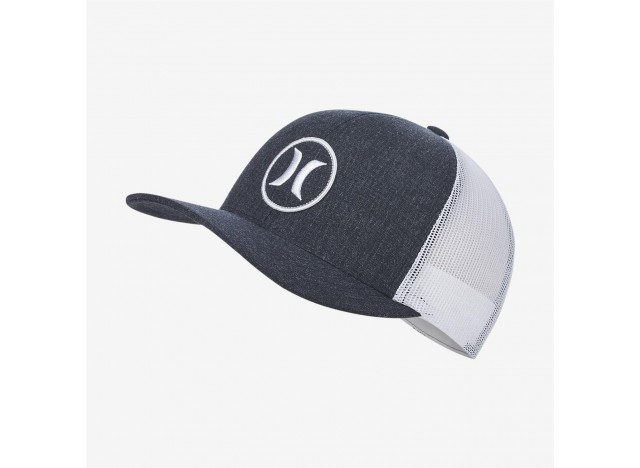 M OCEANSIDE HAT
