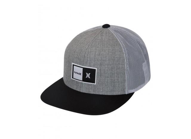 M NATURAL HAT